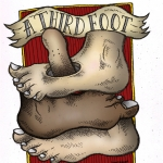 thirdfoot