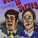 DEAD-IN-JERSEY